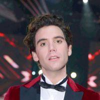 Mika (The Voice 7) blessé au poignet, ses fans inquiets
