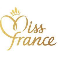 Miss France 2010 ... Malika Ménard est célibataire