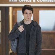 13 Reasons Why saison 2 : l'intrigue spoilée sur le web ?