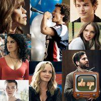 Rise : faut-il regarder la nouvelle série musicale avec Josh Radnor ?