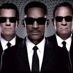 Men in Black 4 : deux stars de Thor 3 pour remplacer Will Smith et Tommy Lee Jones