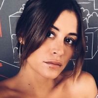 """Anaïs Camizuli vit en HLM et assume : """"Nous sommes propriétaires"""", """"je m'y sens hyper bien"""""""
