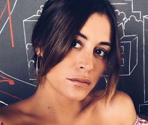 Anaïs Camizuli vit en HLM et assume : la candidate de télé-réalité pousse un coup de gueule contre ses détracteurs !