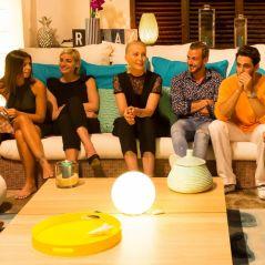 La Villa des Coeurs Brisés : bientôt un spin-off en mode jeu d'aventure ?