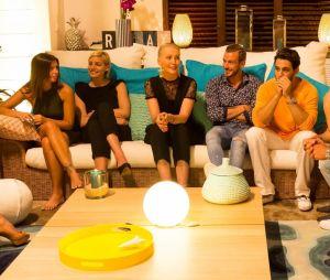 La Villa des Coeurs Brisés 3 : bientôt un spin-off en mode jeu d'aventure ?