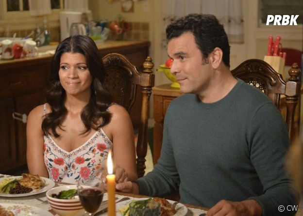 Ricardo Chavira dans Jane the Virgin