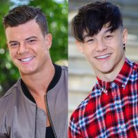 Adrien Laurent (Les Anges 10) VS Tristan : le clash continue sur Twitter 👊🏼