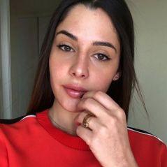 """Coralie Porrovecchio quitte New York à cause d'un """"coup dur"""" : """"Je ne faisais rien de bien"""""""