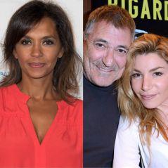 Karine Le Marchand VS Lola Marois : Jean-Marie Bigard réagit au clash
