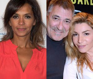 Karine Le Marchand VS Lola Marois : Jean-Marie Bigard réagit au clash !
