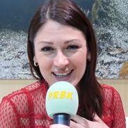 Julie (Koh Lanta All Stars) éliminée : l'exil, The Voice, Danse avec les stars... Elle nous dit tout
