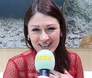 Julie (Koh Lanta All Stars) éliminée : l'exil, The Voice, Danse avec les stars... Elle dit tout en interview !