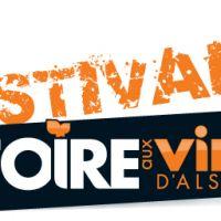Le Festival de la Foire aux Vins de Colmar 2010 ... c'est pour bientôt