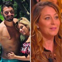 Kevin (Les Marseillais Australia) et Carla de nouveau en couple ? Magali Berdah répond aux rumeurs