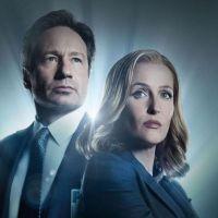 X-Files saison 11 : attention, M6 diffusera les épisodes dans le désordre