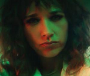 """Drake inviteRashida Jones dans son clip """"Nice For What"""""""