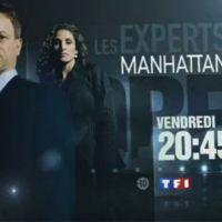 Les Experts Manhattan  sur TF1 ce soir ... vendredi 6 août 2010 ... bande annonce