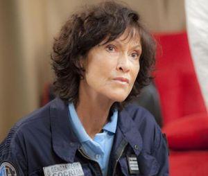Section de recherches saison 12 : Chrystelle Labaude de retour dans un téléfilm après son départ