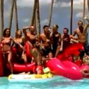 La Villa des Coeurs Brisés 4 : le casting officiel confirmé en images dans le générique