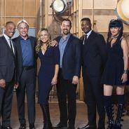 NCIS saison 16 : la série renouvelée, Mark Harmon (Gibbs) de retour ?