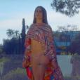 Shanna Kress (Les Anges 10) : découvrez son clip tourné à Los Angeles
