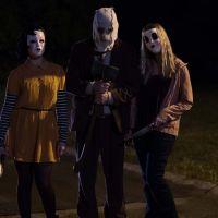 Strangers Prey at night : la saga d'horreur inspirée d'une histoire vraie morbide