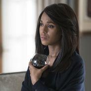 Scandal saison 7 : une vraie fin pour Olivia, des personnages cultes de retour dans le final
