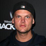 Mort du DJ Avicii : le message déchirant de son ex-petite amie sur Instagram