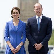 Accouchement de Kate Middleton : le troisième Royal Baby est arrivé, c'est un garçon !