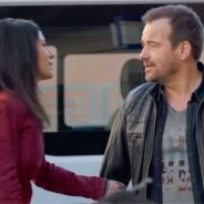 Plus belle la vie : gros clash à venir entre Samia et Boher