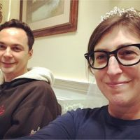 The Big Bang Theory saison 11 : le mariage sera geek et classe pour Sheldon et Amy