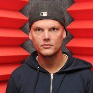 "Avicii : ""je vais mourir"", les troublantes confidences du DJ avant sa mort"