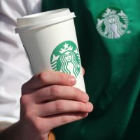 Starbucks supprime 30% de ses boissons... et surtout les plus cool