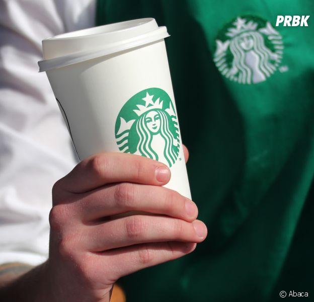 Starbucks supprime 30% de ses boissons : mais pourquoi ?