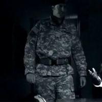 The Event ... Le premier trailer de la nouvelle série américaine