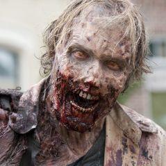 The Walking Dead : un jeu télé avec des stars en développement du côté de TF1 ?