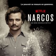 Narcos saison 4 : direction le Mexique, Pablo Escobar de retour ?