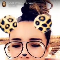 Jazz (La Villa 3) accusée d'être une mauvaise mère, elle clashe les haters