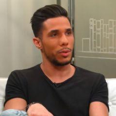 """Bilal (La Villa 3) en couple avec Aurélie Dotremont ? """"Je l'aime vraiment bien"""""""