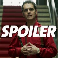 La Casa de Papel saison 3 : bientôt un spin-off sur Berlin ? Le créateur répond