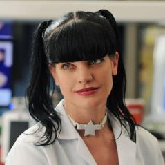NCIS saison 15 : Abby s'en va, Pauley Perrette a gardé un accessoire très spécial