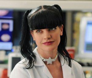 NCIS saison 15 : Pauley Perrette a gardé un objet très spécial d'Abby avant son départ