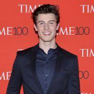 Shawn Mendes en concert en France : deux dates annoncées, les fans comblés