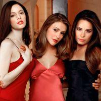 Charmed : le reboot officiellement commandé par la CW... et ça ne plaît pas à tout le monde !