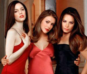Charmed : le reboot officiellement commandé par la CW