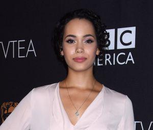 Charmed : Madeleine Mantock jouera Macy dans la série