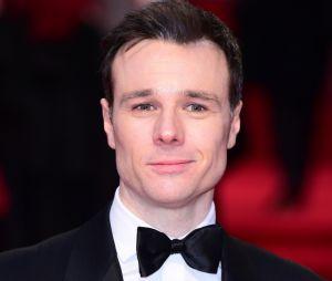 """Charmed : Rupert Evans jouera Harry, le """"nouveau Leo"""""""