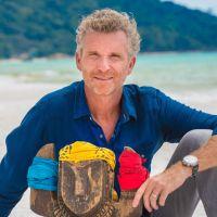 Koh Lanta : Denis Brogniart s'exprime sur l'annulation et annonce le retour de l'émission