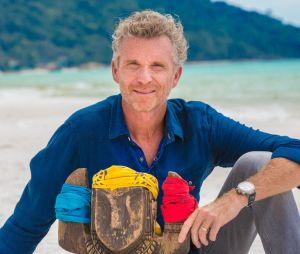Koh Lanta annulé : Denis Brogniart s'exprime sur l'affaire et annonce le retour de l'émission