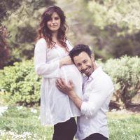 Laetitia Milot maman : elle annonce la naissance de sa fille 👶